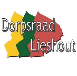 repair café @ Dorpshuis