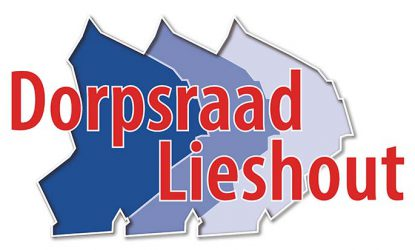 Dorpsraad Lieshout
